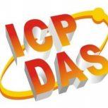 ICP DAS kiegészítők